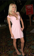 Celebrity Photo: Jesse Jane 929x1500   205 kb Viewed 1.685 times @BestEyeCandy.com Added 2618 days ago