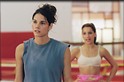 Celebrity Photo: Missy Peregrym 3000x1996   491 kb Viewed 199 times @BestEyeCandy.com Added 1726 days ago