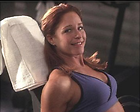 Celebrity Photo: Jamie Luner 349x280   35 kb Viewed 314 times @BestEyeCandy.com Added 1009 days ago