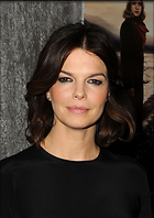 Celebrity Photo: Jeanne Tripplehorn 2119x3000   427 kb Viewed 537 times @BestEyeCandy.com Added 1257 days ago