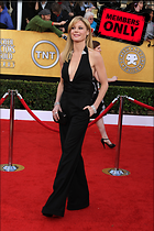 Celebrity Photo: Julie Bowen 3456x5184   2.5 mb Viewed 4 times @BestEyeCandy.com Added 1121 days ago
