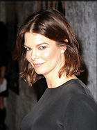 Celebrity Photo: Jeanne Tripplehorn 2246x3000   697 kb Viewed 566 times @BestEyeCandy.com Added 1257 days ago