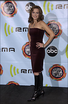 Celebrity Photo: Martina McBride 470x722   119 kb Viewed 525 times @BestEyeCandy.com Added 3521 days ago