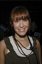 Celebrity Photo: Marla Sokoloff 2000x3008   488 kb Viewed 456 times @BestEyeCandy.com Added 2427 days ago