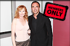 Celebrity Photo: Marg Helgenberger 5616x3695   2.0 mb Viewed 0 times @BestEyeCandy.com Added 910 days ago