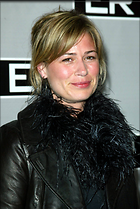 Celebrity Photo: Maura Tierney 2000x2991   644 kb Viewed 155 times @BestEyeCandy.com Added 918 days ago