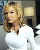 Celebrity Photo: Jolene Blalock 2383x2955   367 kb Viewed 2.005 times @BestEyeCandy.com Added 2761 days ago