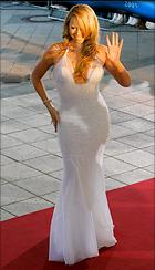 Celebrity Photo: Mariah Carey 1436x2500   525 kb Viewed 4.633 times @BestEyeCandy.com Added 2936 days ago