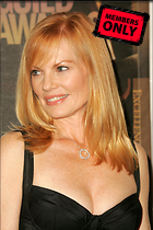 Celebrity Photo: Marg Helgenberger 2336x3504   2.6 mb Viewed 25 times @BestEyeCandy.com Added 3050 days ago