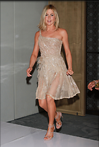 Celebrity Photo: Jennifer Aniston 2016x3000   743 kb Viewed 6.735 times @BestEyeCandy.com Added 1509 days ago