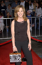 Celebrity Photo: Linda Blair 470x715   124 kb Viewed 748 times @BestEyeCandy.com Added 2931 days ago