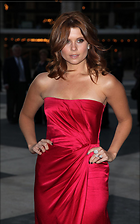 Celebrity Photo: Joanna Garcia 500x800   264 kb Viewed 575 times @BestEyeCandy.com Added 2103 days ago