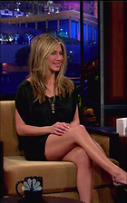 Celebrity Photo: Jennifer Aniston 500x800   80 kb Viewed 546 times @BestEyeCandy.com Added 1454 days ago