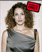 Celebrity Photo: Melina Kanakaredes 2407x3000   1,018 kb Viewed 11 times @BestEyeCandy.com Added 2209 days ago