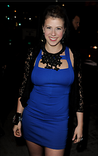 Celebrity Photo: Jodie Sweetin 1894x3000   518 kb Viewed 933 times @BestEyeCandy.com Added 1287 days ago
