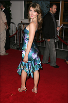 Celebrity Photo: Jewel Staite 2336x3504   609 kb Viewed 1.378 times @BestEyeCandy.com Added 2231 days ago