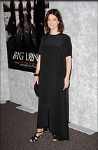 Celebrity Photo: Jeanne Tripplehorn 1959x3000   939 kb Viewed 438 times @BestEyeCandy.com Added 1828 days ago