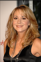 Celebrity Photo: Megyn Price 2136x3216   546 kb Viewed 963 times @BestEyeCandy.com Added 1335 days ago