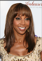Celebrity Photo: Holly Robinson Peete 2045x3000   720 kb Viewed 215 times @BestEyeCandy.com Added 1308 days ago