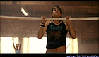 Celebrity Photo: Missy Peregrym 1024x593   48 kb Viewed 404 times @BestEyeCandy.com Added 1528 days ago