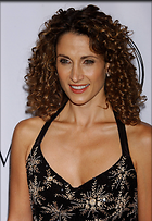 Celebrity Photo: Melina Kanakaredes 2160x3137   966 kb Viewed 309 times @BestEyeCandy.com Added 2209 days ago
