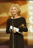 Celebrity Photo: Meg Ryan 1370x2000   733 kb Viewed 180 times @BestEyeCandy.com Added 2055 days ago