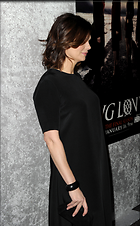 Celebrity Photo: Jeanne Tripplehorn 1858x3000   676 kb Viewed 401 times @BestEyeCandy.com Added 1828 days ago