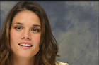 Celebrity Photo: Missy Peregrym 3072x2048   622 kb Viewed 128 times @BestEyeCandy.com Added 1665 days ago