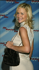 Celebrity Photo: Josie Davis 1709x3000   835 kb Viewed 877 times @BestEyeCandy.com Added 1554 days ago