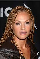 Celebrity Photo: Jolene Blalock 2100x3048   786 kb Viewed 1.161 times @BestEyeCandy.com Added 2621 days ago