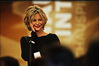 Celebrity Photo: Meg Ryan 3000x2002   638 kb Viewed 155 times @BestEyeCandy.com Added 2140 days ago