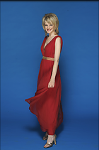 Celebrity Photo: Kathryn Morris 1328x2000   295 kb Viewed 303 times @BestEyeCandy.com Added 1324 days ago