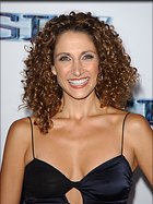 Celebrity Photo: Melina Kanakaredes 1948x2608   712 kb Viewed 1.432 times @BestEyeCandy.com Added 2572 days ago