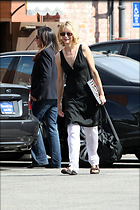 Celebrity Photo: Meg Ryan 2592x3888   786 kb Viewed 194 times @BestEyeCandy.com Added 2013 days ago