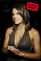 Celebrity Photo: Missy Peregrym 2400x3600   1.4 mb Viewed 15 times @BestEyeCandy.com Added 1917 days ago