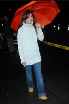 Celebrity Photo: Maura Tierney 335x500   170 kb Viewed 270 times @BestEyeCandy.com Added 1317 days ago