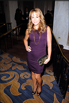 Celebrity Photo: Megyn Price 1996x3000   804 kb Viewed 691 times @BestEyeCandy.com Added 1082 days ago