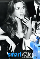Celebrity Photo: Jennifer Aniston 2000x2916   682 kb Viewed 901 times @BestEyeCandy.com Added 2899 days ago