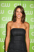 Celebrity Photo: Missy Peregrym 2000x3000   947 kb Viewed 99 times @BestEyeCandy.com Added 1441 days ago