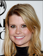 Celebrity Photo: Joanna Garcia 2310x3016   940 kb Viewed 354 times @BestEyeCandy.com Added 1830 days ago