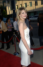 Celebrity Photo: Kathryn Morris 600x921   161 kb Viewed 587 times @BestEyeCandy.com Added 1317 days ago