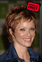 Celebrity Photo: Lauren Holly 2400x3536   1.3 mb Viewed 18 times @BestEyeCandy.com Added 1540 days ago