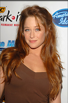 Celebrity Photo: Jamie Luner 399x600   79 kb Viewed 247 times @BestEyeCandy.com Added 1299 days ago