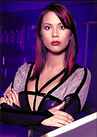 Celebrity Photo: Lexa Doig 423x599   158 kb Viewed 816 times @BestEyeCandy.com Added 2681 days ago