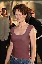 Celebrity Photo: Jean Louisa Kelly 266x400   36 kb Viewed 7.091 times @BestEyeCandy.com Added 2768 days ago