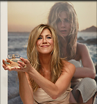 Celebrity Photo: Jennifer Aniston 2766x2964   729 kb Viewed 282 times @BestEyeCandy.com Added 1449 days ago