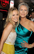 Celebrity Photo: Jamie Lee Curtis 500x800   118 kb Viewed 1.270 times @BestEyeCandy.com Added 1403 days ago