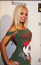 Celebrity Photo: Jesse Jane 1250x1957   253 kb Viewed 3.642 times @BestEyeCandy.com Added 2468 days ago
