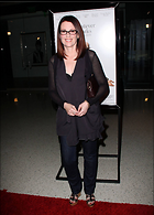 Celebrity Photo: Megan Mullally 1576x2200   339 kb Viewed 299 times @BestEyeCandy.com Added 1977 days ago