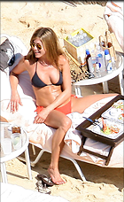 Celebrity Photo: Jennifer Aniston 500x814   142 kb Viewed 1.050 times @BestEyeCandy.com Added 2105 days ago